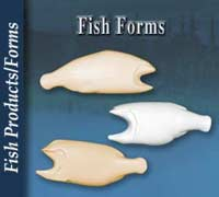 Fish Forms