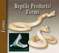 Reptile Forms - Products