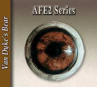 AFE2 Bear Eyes