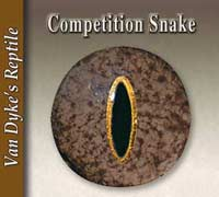 Competition Snake Eyes