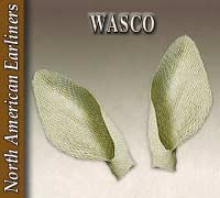 WASCO Earliners