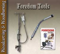 Foredom Tools