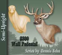 Whitetail - 8800 Series