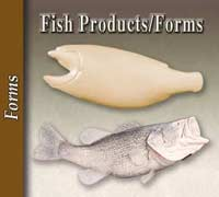 Fish Forms - Products